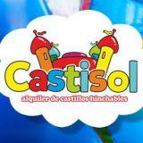 Castisol